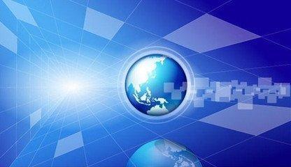 SAP为下一个重大挑战做准备
