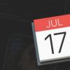 iOS 13 测试版本推出时间一览表 下个测试版何时推出看这篇