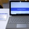 低成本Windows 10在ARM笔记本电脑上的浪潮终于来临