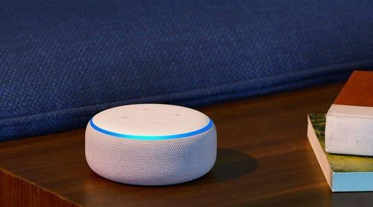 Google和Alexa控制起来有多容易