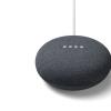 Google Nest Mini可提供更好的智能性
