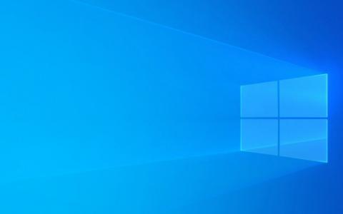 微软发布Windows 10 Build 19008修复了多个错误