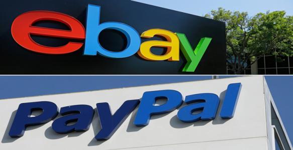 eBay第三季度业绩良好 结束了运营审查