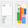 Google推出了五款针对Android的新型实验性数字健康应用