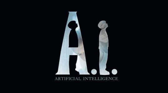 在IBM AI会议上定义什么是AI 哪些不是AI