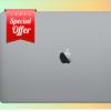 通过这些2019 MacBook Pro获得免费或打折的Beats