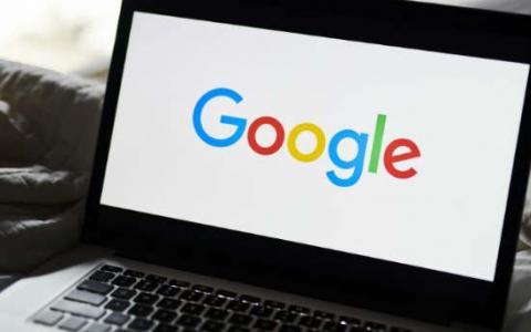 谷歌表示基于AI的新搜索更新是巨大的进步
