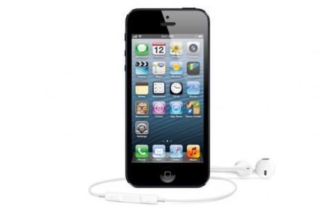 苹果建议iPhone 5所有者在11月3日之前更新到iOS 10.3.4