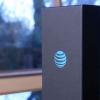 AT&T语音邮件中断已影响客户数周