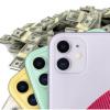 苹果以旧换新交易 出售二手iPhone iPad Apple Watch并获得现金奖励