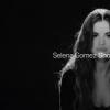 Apple的iPhone 11 Pro曾经拍摄过Selena Gomez音乐录影带Lose You To Love Me