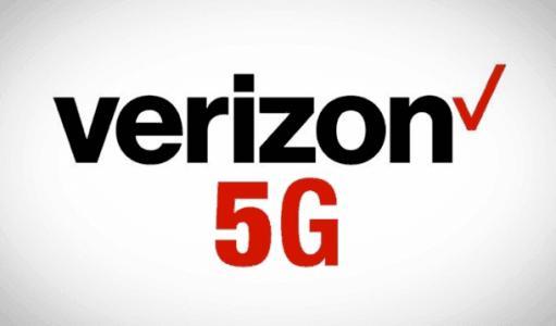 Verizon的新型5G家庭路由器具有Wi-Fi 6,Alexa和自我设置选项