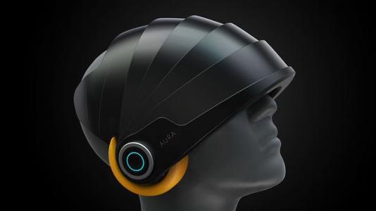 Varjo推出高分辨率企业VR耳机