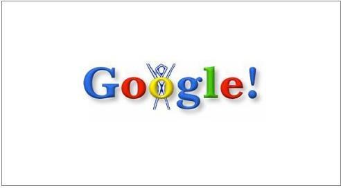 为什么Google拒绝为其Nest Wifi设备使用Wi-Fi 6