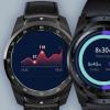 TicWatch Pro获得了睡眠跟踪功能 现已开始销售
