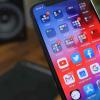 iOS 13在所有iPhone型号上运行50%
