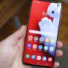 三星的Android 10 Beta在美国推出了Galaxy S10设备