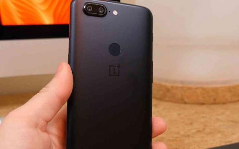 OnePlus确认适用于OnePlus 6和6T 5和5T的Android 10更新