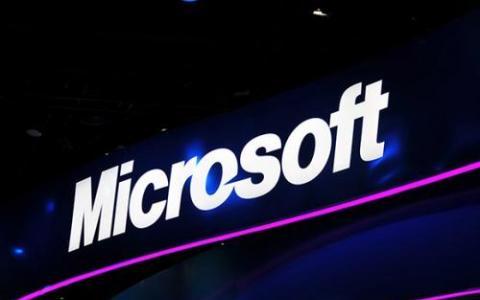 微软宣布安全核心PC对抗固件攻击