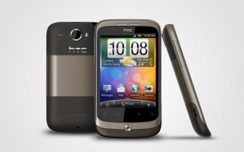 HTC在欧洲推出带有内置比特币钱包的Exodus 1s智能手机