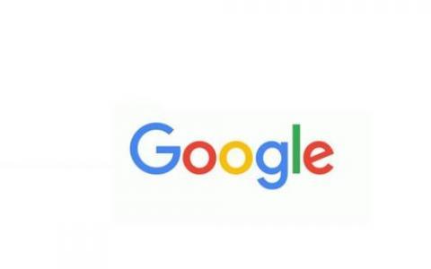 Google的Pixelbook Go团队专注于修复错误 而不是添加功能
