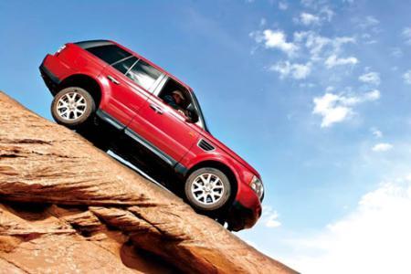 第三届板桥自律行驶汽车展下月1日开幕