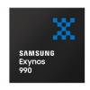 三星的Exynos 990是八核芯片 可为120Hz屏幕供电