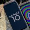 现在将近四分之一的Android设备都运行Pie 但更新速度仍然太慢
