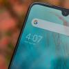 小米计划明年推出10多款新5G手机
