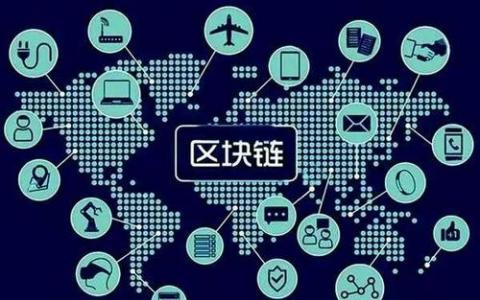 Gumi首席执行官认为VR和区块链是互联世界的关键