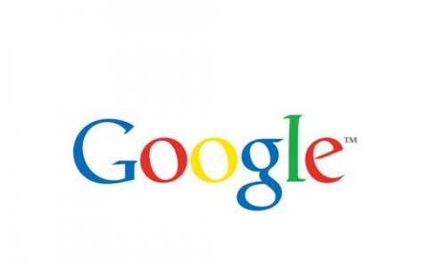 Google的动作块是构建Google Assistant命令的快捷方式