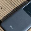LG第三季度利润创历史新高 但智能手机销量持续下降