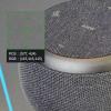 三星未发布的Galaxy Home Mini智能扬声器在SDC 2019上展出