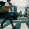 Google Maps通过详细的语音指导获取深入的步行路线