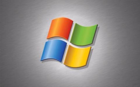 微软宣布推出适用于双屏PC的Windows 10X