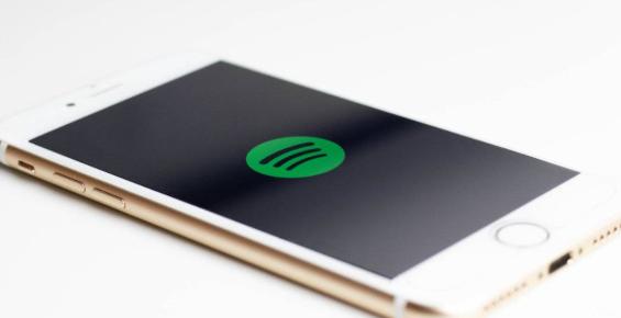 Spotify Kids为家庭计划用户提供了一个单独的 适合儿童的应用程序