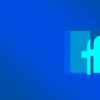 Facebook的Portal TV可让您在视频通话期间观看节目