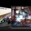 LG OLED电视G-SYNC更新要升级客厅游戏