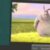 Chrome 79 Beta为网络上的VR和AR奠定了基础
