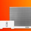 Sonos Trade Up诱使老音箱所有者升级