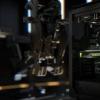 NVIDIA GTX 1660 SUPER和1650 SUPER有望提供入门级提升