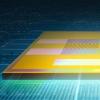 三星12层3D TSV在与8相同的空间中堆叠12个DRAM芯片