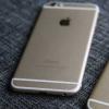 iPhone 6s和6s Plus维修程序可修复无法打开的手机