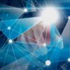 IEEE开展了第三次年度Generation AI全球研究