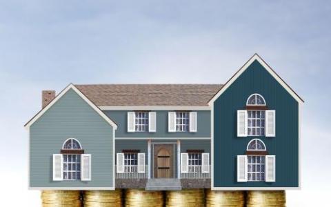 美国十月下旬抵押贷款申请量上升