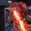 LG UltraGear显示器承诺为游戏提供快速响应和快速刷新