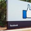 Facebook跟随Instagram领导测试隐藏计数