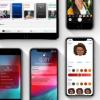iOS 12.4具有讽刺意味的为越狱打开了大门