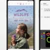 T-Mobile上的LG Stylo 5为Galaxy Note粉丝提供了出路