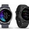 Garmin至少有四款智能手表将参加IFA 2019